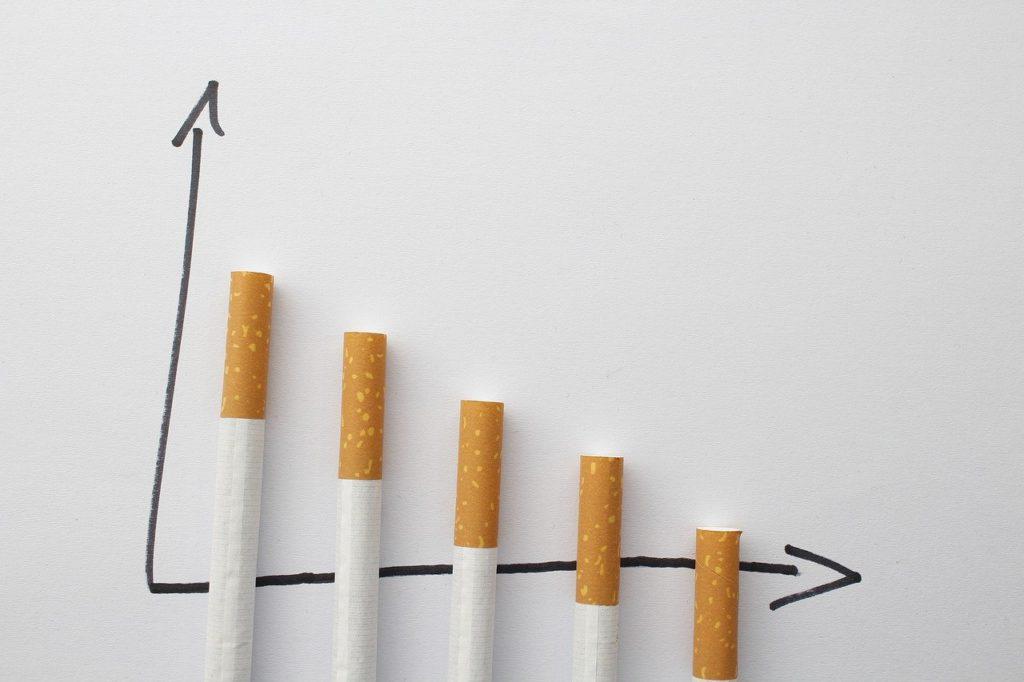 porn-new-cigarettes